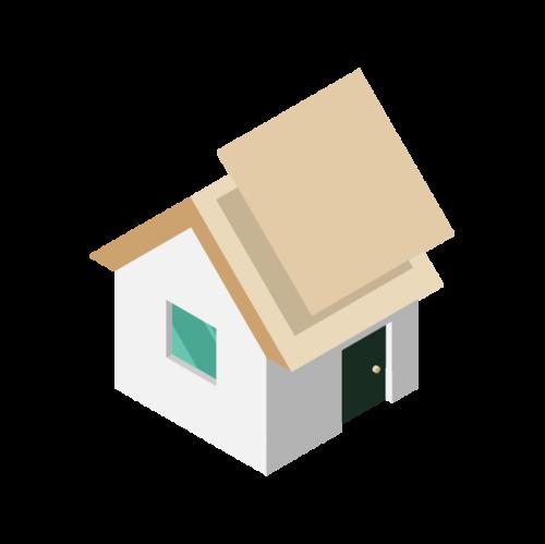 Voordelen van een rieten dak